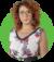 CIRCLE-Elisa-Cataldi-260x300
