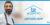 IMG-Anteprima-Blog-NoiEnergia-Te-Al-Centro-antonio-bufi
