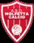 molfetta-calcio-logo-236x300