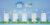 IMG Social - Campagna Ecobonus 110_-10