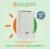 IMG facebook per campagna prodotti - noienergia - IMMERGAS VICTRIX TERA 24