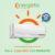 IMG facebook per campagna prodotti - noienergia - SKYWORTH VELA 9000