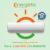 IMG facebook per campagna prodotti - noienergia - TERMOTEK AIRPLUS 9000